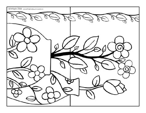 engelbreit coloring book engelbreit pages coloring pages
