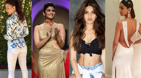 bollywood actresses oops photo latest bollywood oops moments of actresses photos 2018