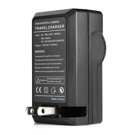sony np fh50 battery charger battery charger for sony np fh50 np fh30 np fh40 np fh70