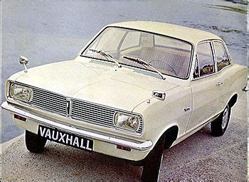 Zhafira Green Olive By Fenuza vauxhall viva picture 1 reviews news specs buy car
