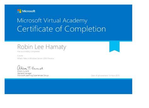 Microsoft Cloud Login Microsoft Windows Server 2016 Certificate