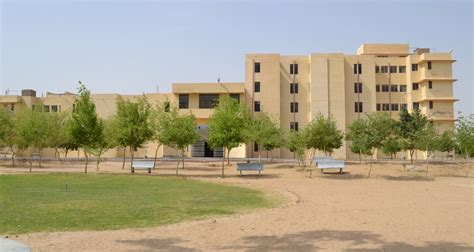 Mba College In Bikaner Rajasthan by Marudhar Engineering College Mec Bikaner Details