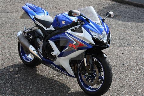 Suzuki Gsxr750 2014 Suzuki Gsxr 750 Horsepower Autos Post