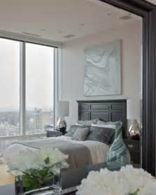 Gray Bedroom 20 Beautiful Blue And Gray Bedrooms Digsdigs