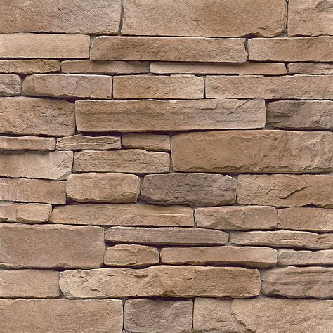 wisconsia tile f m supply stonecraft ledgestone