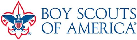 boy scouts of america careers boy scouts of america union county arkansas