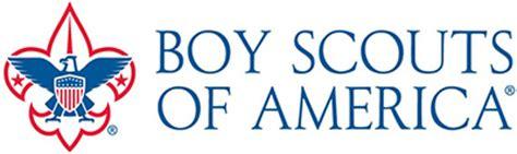 boy scounts of america boy scouts of america union county arkansas