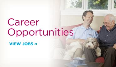 comfort keepers springfield ohio caregiver job openings with comfort keepers