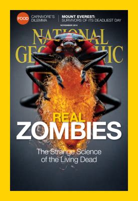 Virus Of The Mind The New Science Of The Meme - national geographic magazine november 2014 national