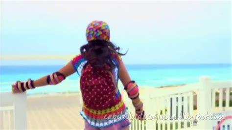 imagenes de soy luna en cancun soy luna trailer de cancun mexico promo hd latino youtube