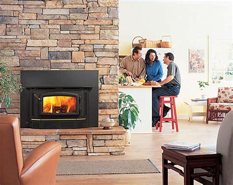 wood fireplaces cincinnati chimney works rocky