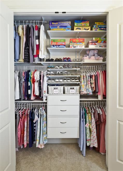Closet Organizer Business by Professional Closet Organizer Nyc 5 Questions To Ask A