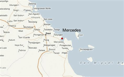 mercedes texas map mercedes map 28 images mercedes philippines location guide map of la quinta inn suites
