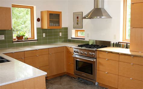 modern kitchen cabinets seattle modern kitchen cabinets seattle modern kitchens kitchen