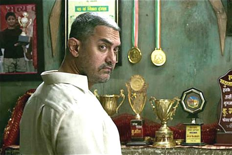 what film is china in your hand from dangal fans in china are now going for multiple watches of
