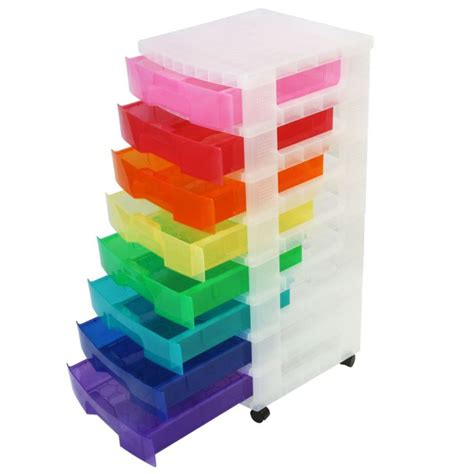 recollections 5 drawer cube michaels 1000 images about storage wars on