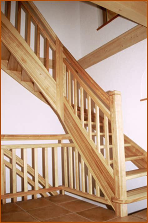 treppengeländer für aussentreppe treppe handlauf idee home design ideen