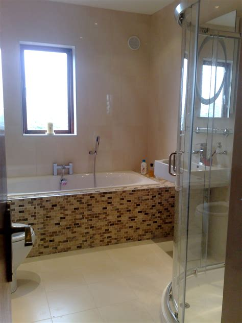 Kiwi Plumbing by View Pictures And Photos For Kiwi Plumbing Complete Bathroom Service Lt Lt The