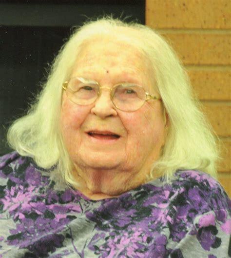 wisniewski hutchens funeral homes