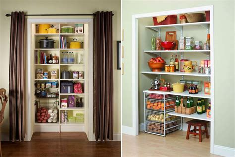 how to make more storage in a small bedroom 10 space making hacks for small kitchens