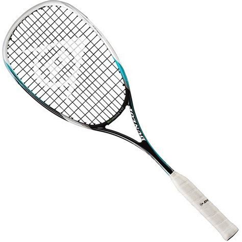 Raket Dunlop Biomimetic Tour 1000 Dunlop Biomimetic Tour Cx Squash Racket Squash Source