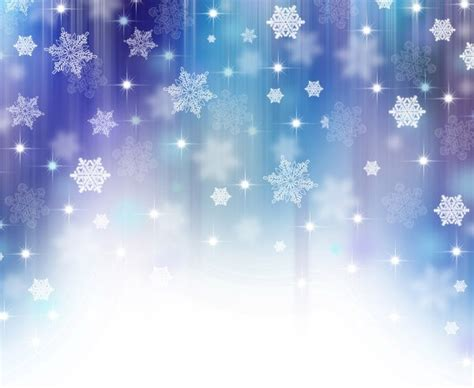 themes for his photographs highdefinition picture free christmas snowflake background of highdefinition picture 2
