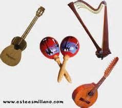 imagenes instrumentos musicales de la region amazonica region de la orinoquia instrumentos