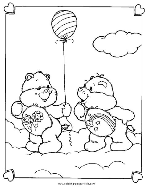 california bear coloring pages california bear tattoo coloring pages