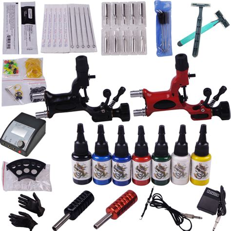 superior tattoo supply popular superior supplies buy cheap superior