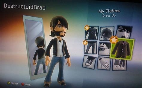 hairstyles xbox avatar new hairstyles for xbox avatar rachael edwards
