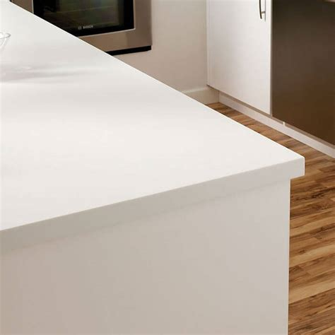 White Corian Countertop by Designer White Corian Sheet Material Buy Designer White