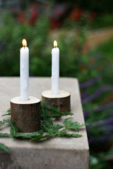 dine by candlelight 12 candle holders for a cozy table
