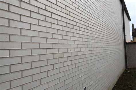 Which Is Better Brick Or Vinyl Siding - concrete siding vs vinyl siding slavin home improvement