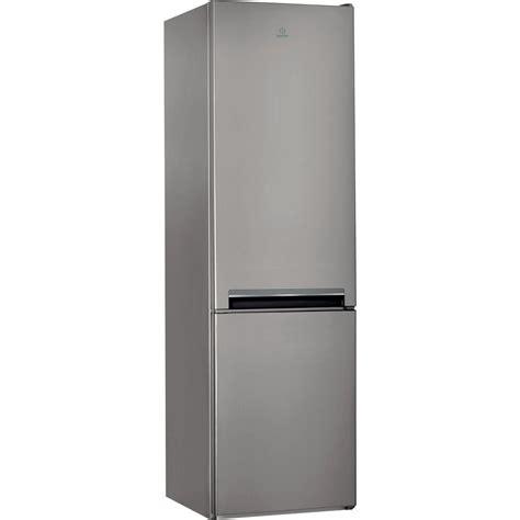 100 indesit refrigerator wiring diagram 100 wiring