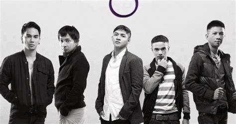 download mp3 ada band lagu baru kumpulan lagu wayang band nonstop download kumpulan lagu