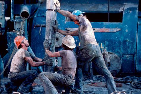 careers rig worker inc