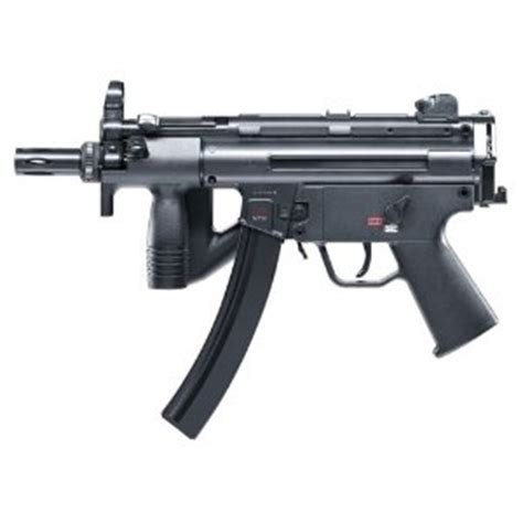 Can You Buy A Gun At A Gun Show Without A Background Check Hk Mp5 Machine Gun Bb Gun Us Shooter