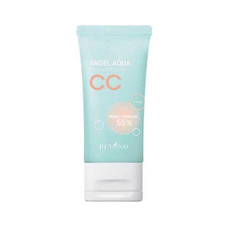 Harga Dan Merk Cc 10 merk cc yang bagus untuk kulit berjerawat