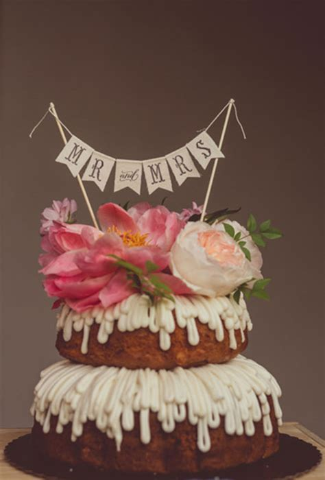 Nothing Bundt Cake 2015   Cake Pictures