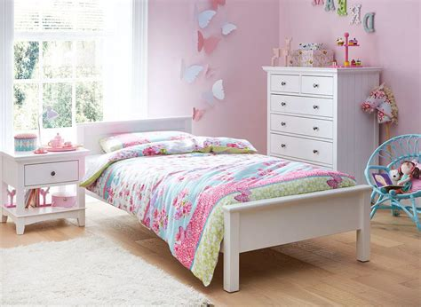 childrens headboards uk hutchin white single wooden bed frame dreams
