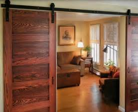 how to locate barn doors for sale interior barn doors