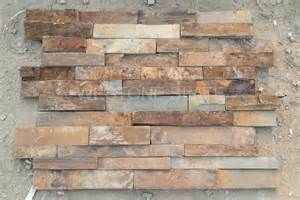 28 stacked stone veneer interior and ceramictec ta