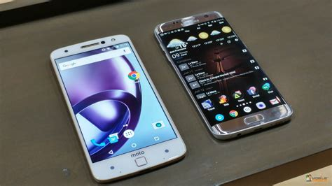 why lenovos moto z could reshape the smartphone market news18 lenovo moto z vs samsung galaxy s7 edge fight of the