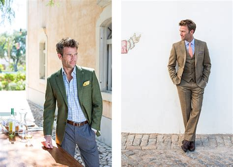 country casual country casual wear suits newbury