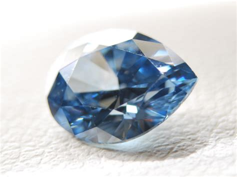 from ashes to ashes to diamonds a way to treasure the