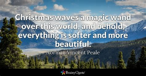 christmas bell quotes and captions quotes brainyquote