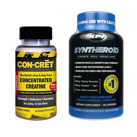 creatine purpose con concentrated creatine 48 caps with syntheroid