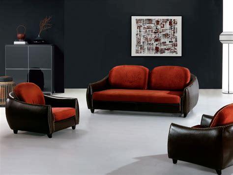 telas de tapizar sofas