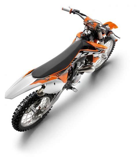 Ktm 800 2 Stroke 2012 Ktm 250 Sx Moto Zombdrive