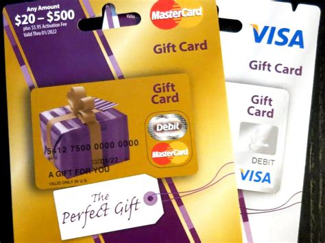 Mastercard Gift Cards Uk - visa debit gift card uk check balance infocard co